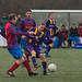 VVSB Zat 1 - CVC Reeuwijk 1-1