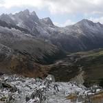 Sierra Valdivieso Trekking6