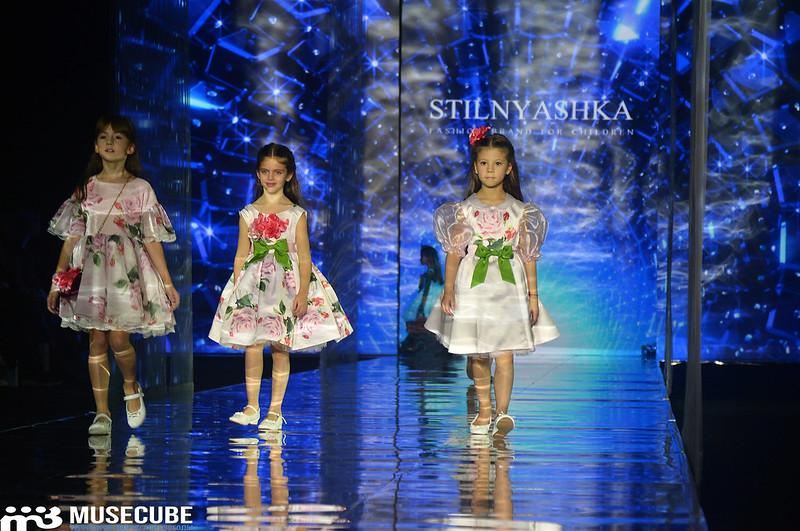 Stilnyashka_MFW_035