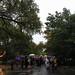 Cherrywood Halloween Parade 2018
