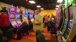 Інтернет grand casino