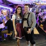 14-Nov-2018 RCBD Oktoberfest at BEI OTTO