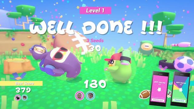 MW PS4 screenshots (17)