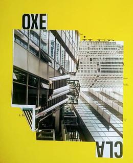 OXE CLA