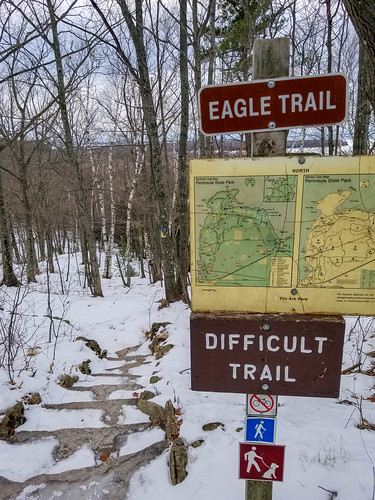 door-county-peninsula-eagle-trail-1 | by wistraveler
