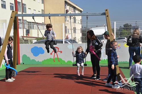 2019_03_16 - OP 2017 - Inauguração do Parque Infantil do Corim (119)