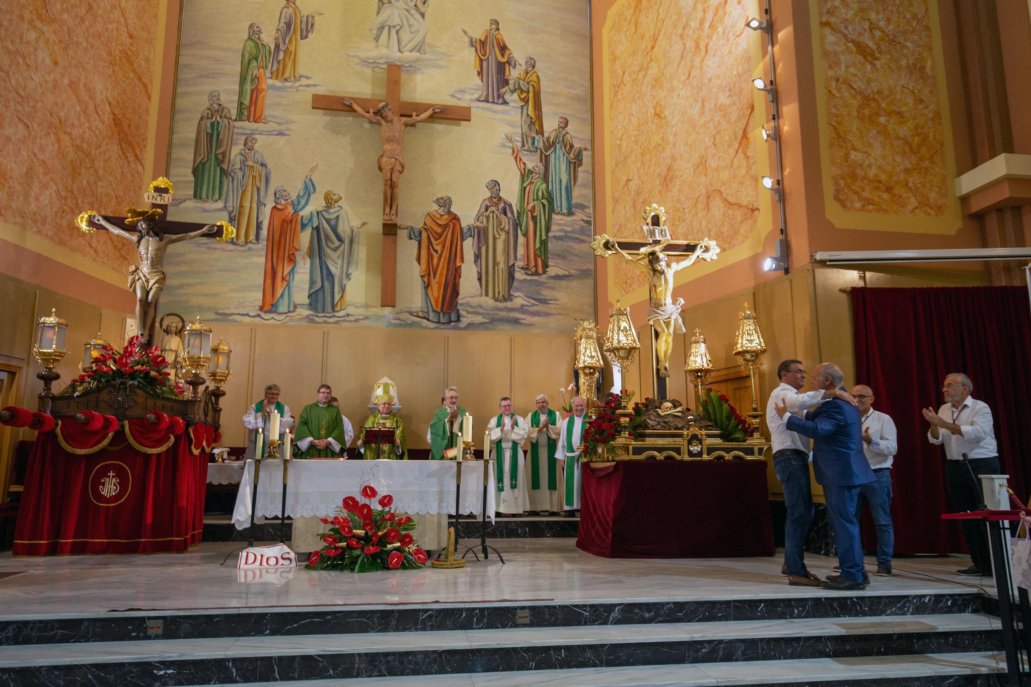 (2018-06-17) - 75 Aniversario - Encuentro - Vicent Olmos Navarro (16)