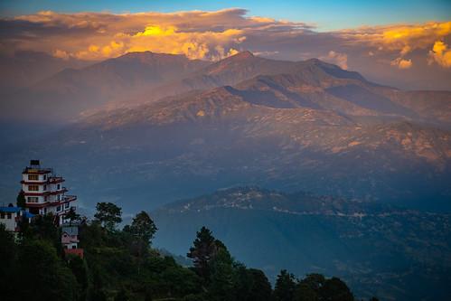 tibet2018 suntol bagmatizone nepal np nagarkot