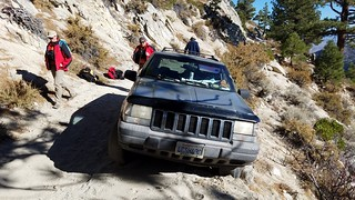 Kings Canyon Rescue | by carsoncitysar