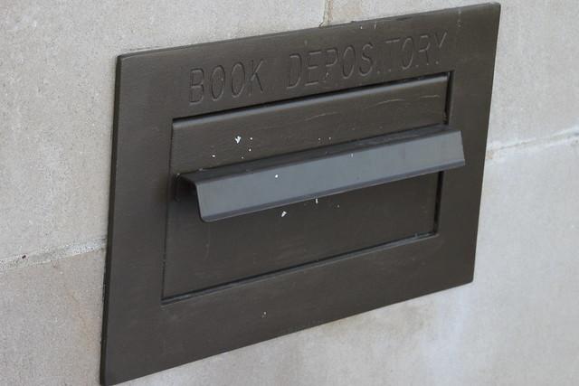 IMG_0451 ws book drop