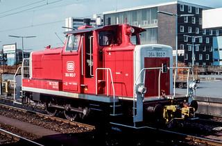 Kassel Wilhelmshohe