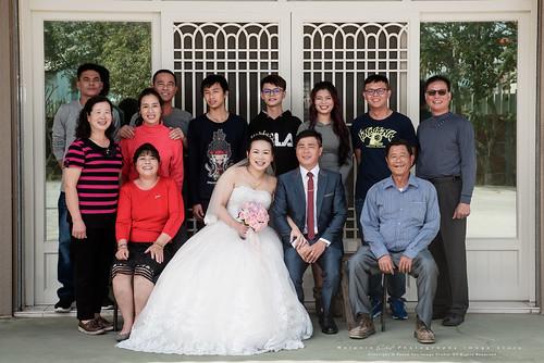 peach-20190202--wedding-618 | by 桃子先生