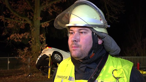 Keutz TVNEWS-2019-049_qAeV5q0   by Feuerwehr Bruchköbel