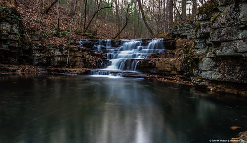 2018 grouped virginia nikond500 outdoor outdoors nature water forest trees air autumn sunset mountains pool inmotion favorited commented beautyofwater