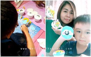 cupcake-001 | by honey_mel