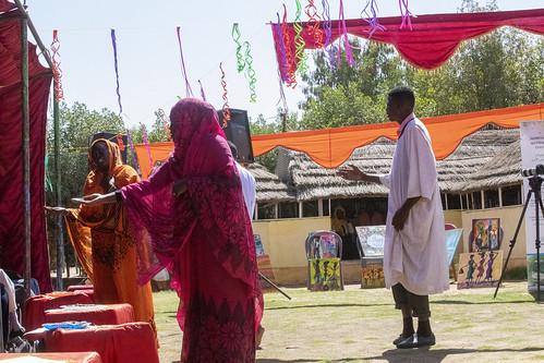 UNAMID20181215Amin Ismail, Photo Exhibition UNAMID Legacyi61   by UNAMID Photo