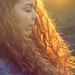 Marina (sundown)