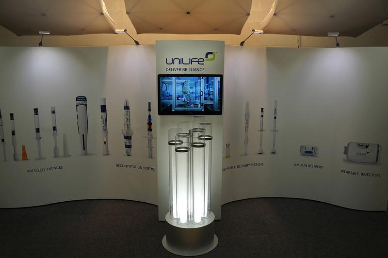 Unilife-2