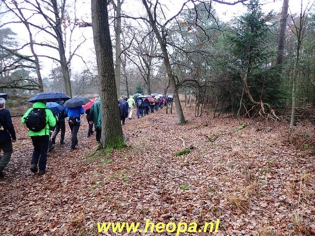 2018-12-05      Soest 25 Km (95)