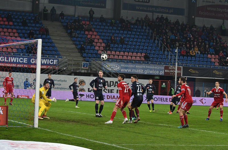 PIAST_vs_POGON_181203-03