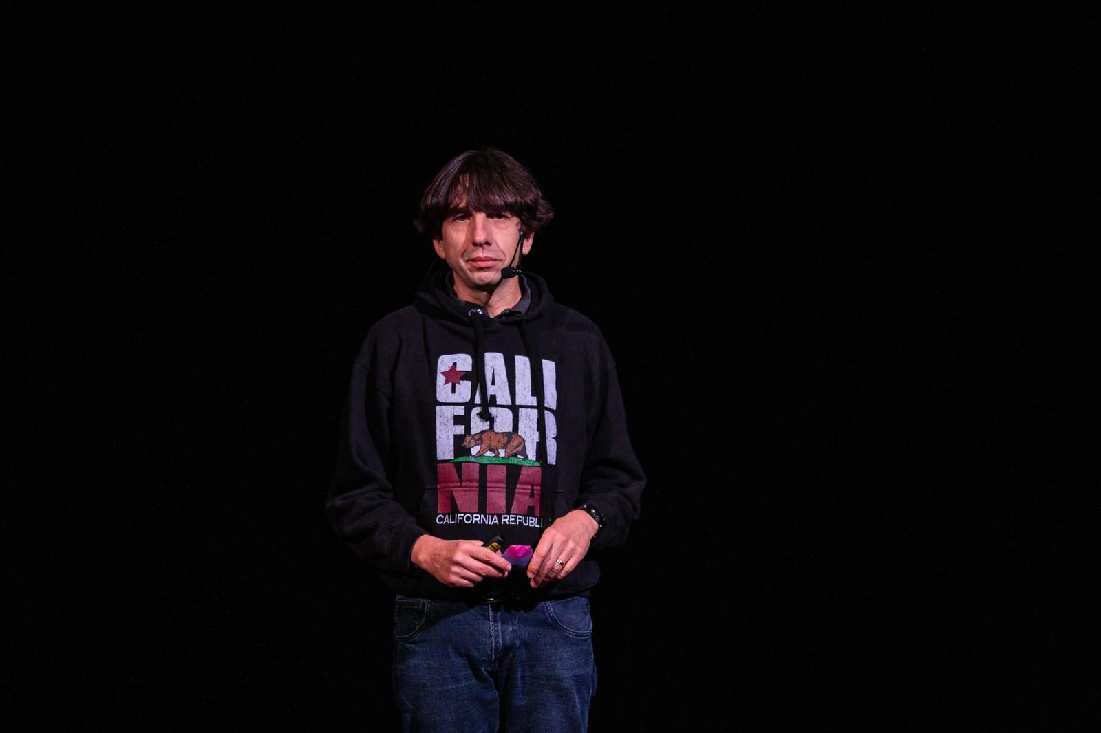 TEDxLannion-2018-25