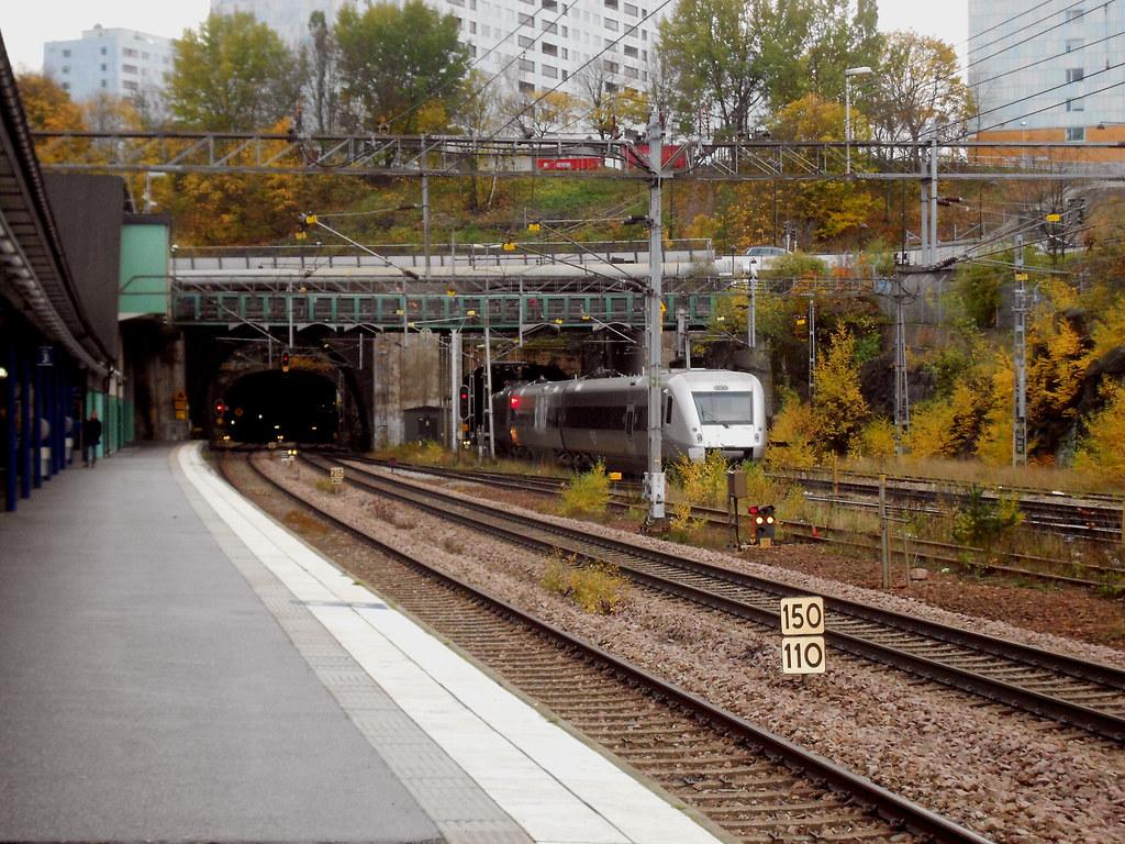 X55-3752