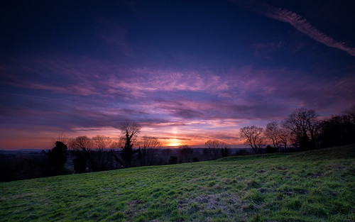 1024mm berkshire donnington newbury fuji fujifilm sunset xt3