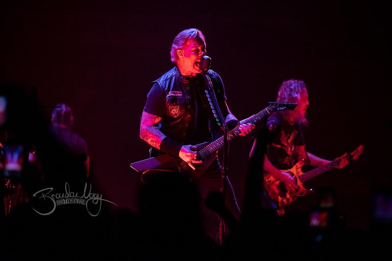 Metallica | 2019.03.13