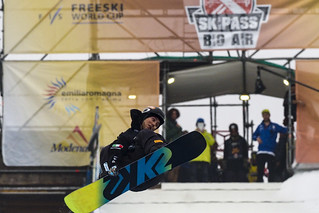 SKIPASS2018_ELF-24447 | by Official Photogallery