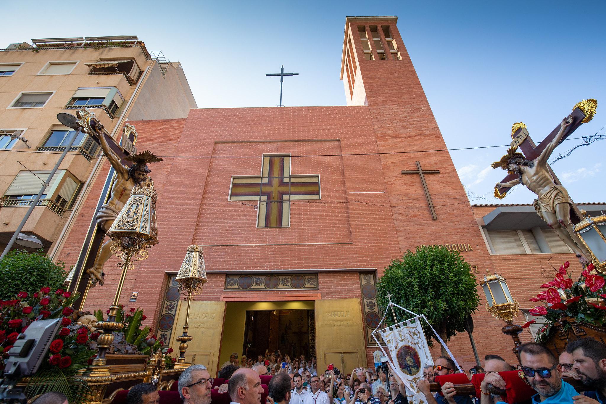 (2018-06-16) - 75 Aniversario - Encuentro - Vicent Olmos Navarro (45)