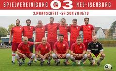 3.mannschaft_saison201819