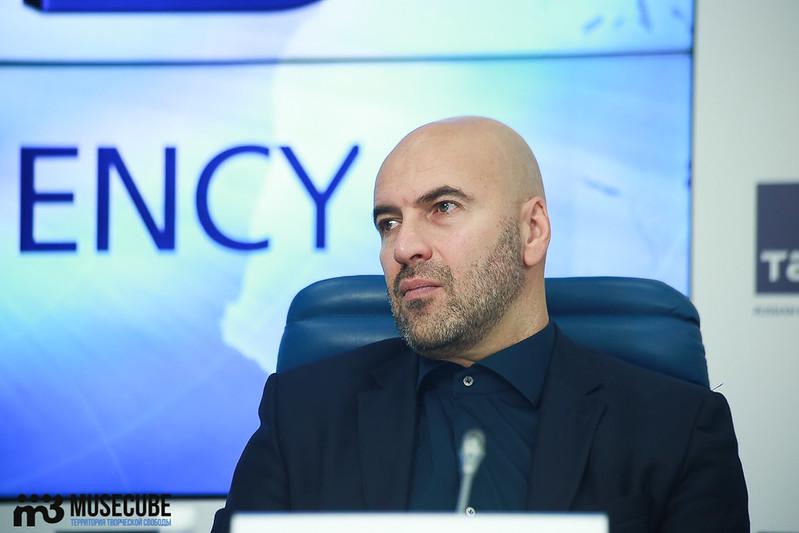 Press-konferencia_TASS_069
