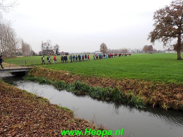 2018-11-28   Vaassen 25 km  (89)