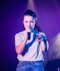 2018_Sigrid-Melkweg_Photo_Ben-Houdijk_lr-0960