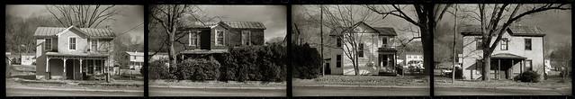29th Street, Buena Vista