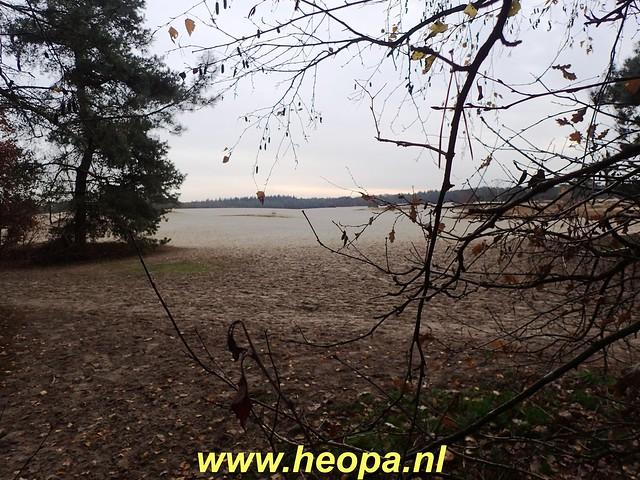2018-12-05      Soest 25 Km (12)