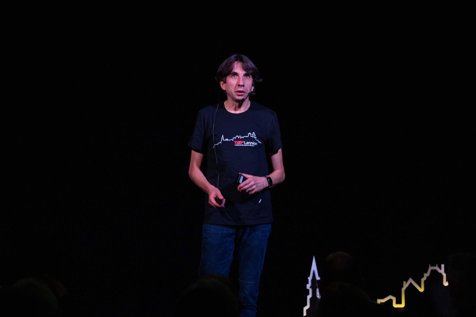 TEDxLannion-2018-126