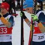 2018.12.23 - Helvetia Nordic Trophy - Jaunpass