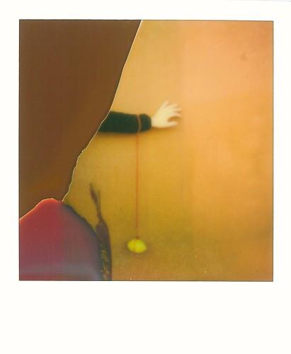 Rumore | by martabraggio