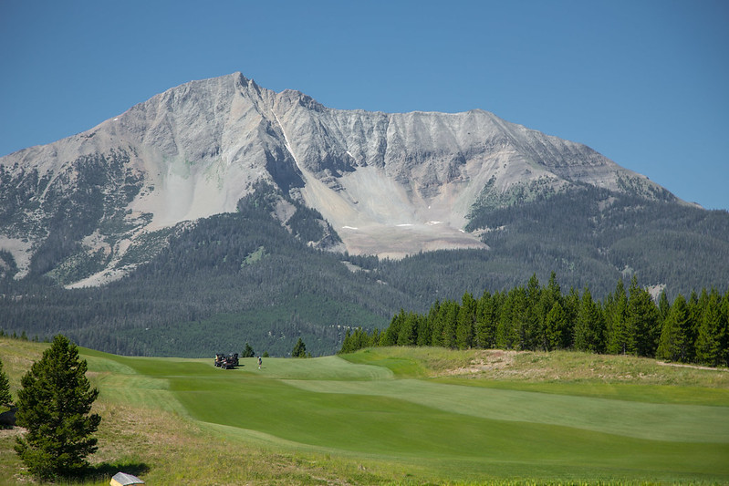 GolfTournament_1369