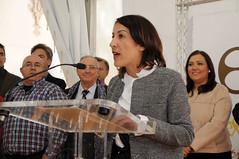 FOTO_Inauguración Expomiel_02