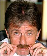 Mark lawro Lawrenson | by arthur.strathearn