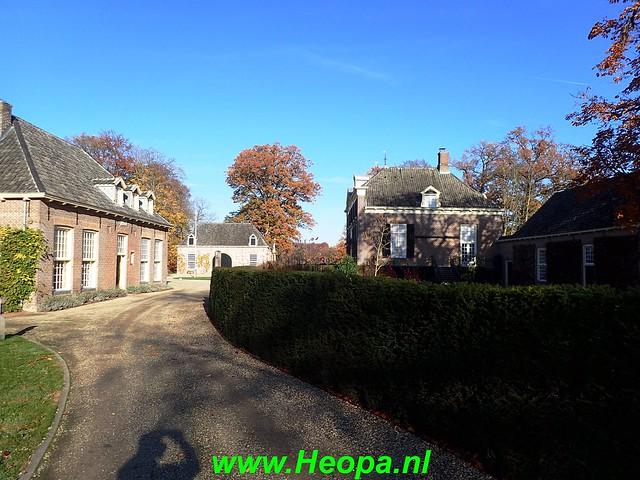 2018-11-15  Vorden- Zelhem    20 Km  (44)