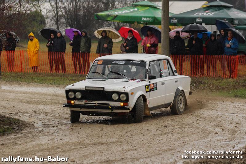 RallyFans.hu-17511