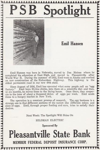 SCN_0011 PSB Spotlight Emil Hansen