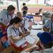 2018 World Drone Racing Championships - Shenzhen, China - Quarter finals