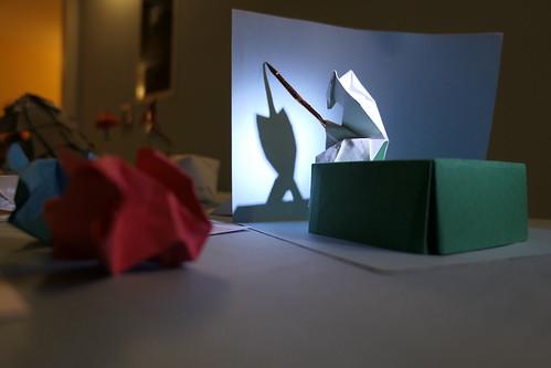 Expo Hermann van Goubergen (2) | by Viviane Notes et Brouillons