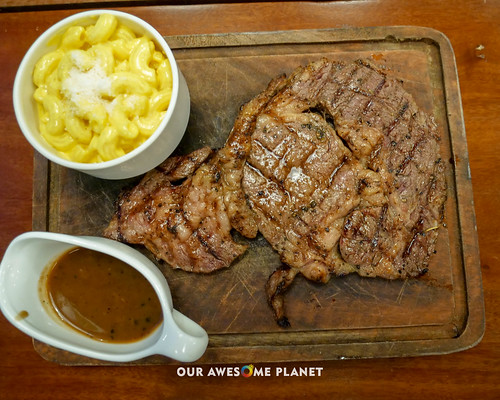 Johnny's Steakhouse-14.jpg | by OURAWESOMEPLANET: PHILS #1 FOOD AND TRAVEL BLOG