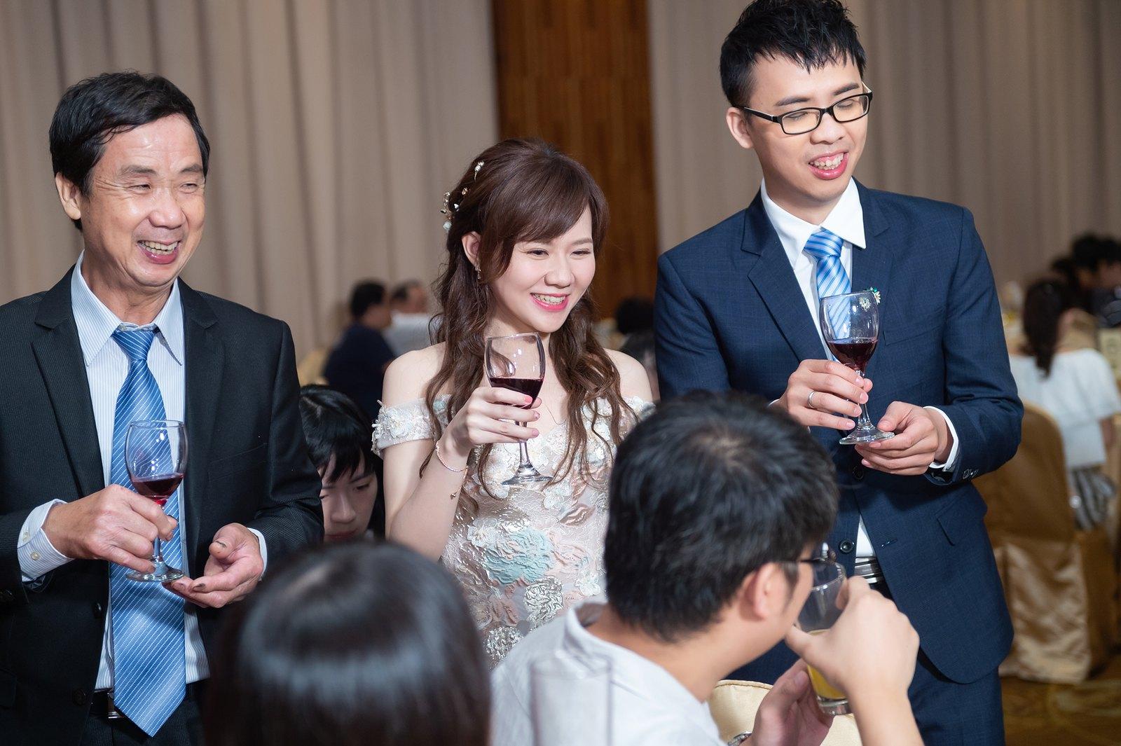 MingChang & Yuki -686