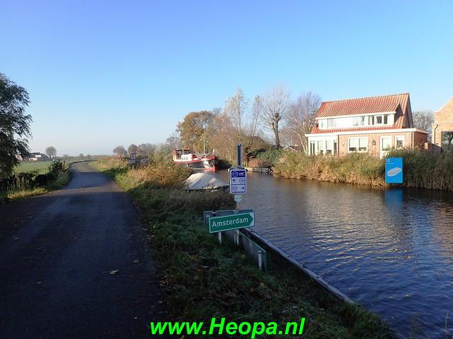 2018-11-17     Vinkenveen        25 Km (47)